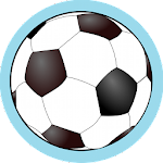 Football Live Scores 3.8.6