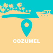 Travel Guide Cozumel