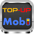Topup Mobi file APK for Gaming PC/PS3/PS4 Smart TV