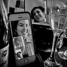Wedding photographer Gabriel Lopez (lopez). Photo of 06.10.2017