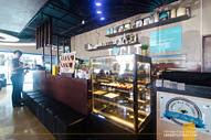 Caffe La Tea Cabanatuan