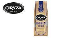 Angebot für ORYZA Selection Kamalis Duftreis im Supermarkt