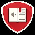 eReader Prestigio: Book Reader download