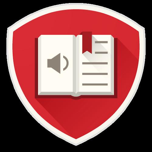 eReader Prestigio: Book Reader [Mod] [Unlocked] 6.6.5 mod
