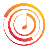 Wurrly: Ultimate Singing App