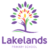 Lakelands Primary School