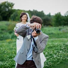 Wedding photographer Liliya Cukanova (lilitsukanova). Photo of 26.05.2017