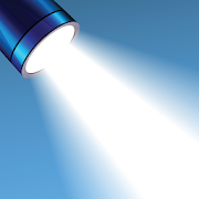 Galaxy Flashlight APK