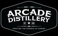 Arcade_Distillery_Logo