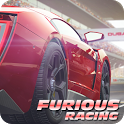 Furious Racing: Remastered - 2020's New Racing icon
