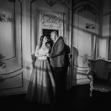 Wedding photographer Anna Ivanova (annetta). Photo of 02.03.2017