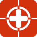 IKARUS mobile.security icon