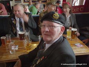 Photo: black beret