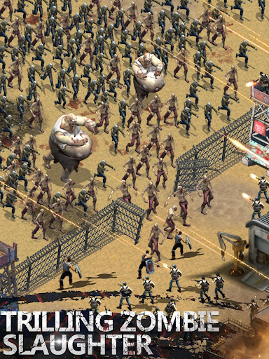 Empire Z 이미지[3]