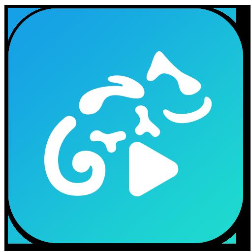 Player Stellio for Music from kontakt