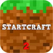 Tải Game Start Craft Exploration 2