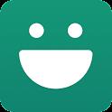 Bikroy - Online Shopping icon