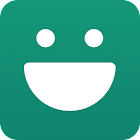 Bikroy - Sell, Buy & Find Jobs icon