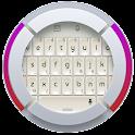 Snaily Emoji icon