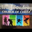 North Broadway Church of Christ icon