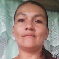 Foto de perfil de eymi