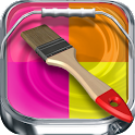 Video Painter icon