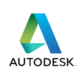 Autodesk Connection