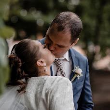 婚礼摄影师Nikolay Seleznev(seleznev)。02.11.2018的照片