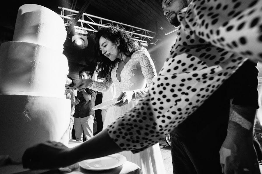 Wedding photographer Ilya Rikhter (rixter). Photo of 30.05.2019