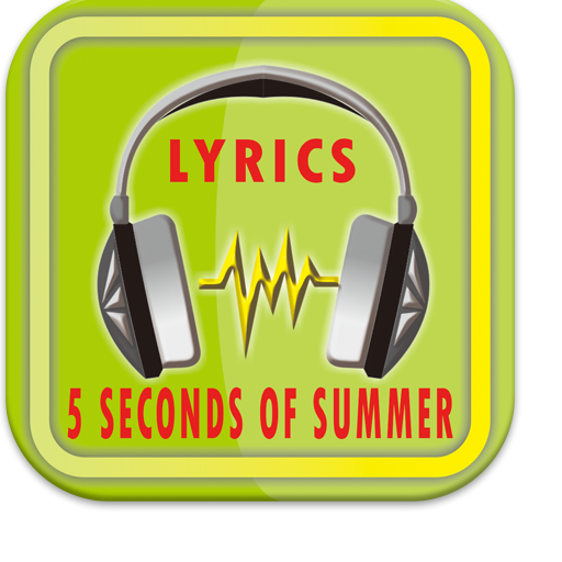 New 5 Seconds of Summer Song