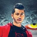 Hero Gayab Mode On icon