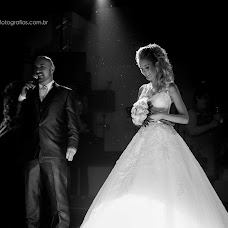 Wedding photographer Marina Conte (marinaconte). Photo of 05.11.2015