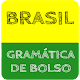 Gramática de Bolso (app)
