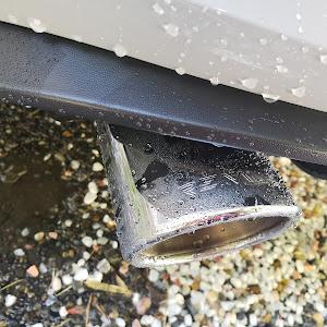 ゴルフ7 GTIのカスタム事例画像 YUSSEさんの2020年11月01日12:34の投稿