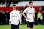"""Makelaar Gareth Bale denkt dat spelers even veel zullen verdienen: """"Directeurs moeten maar eens bekijken hoe ze hun club runnen"""""""