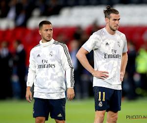 C1 : Le Real doit enfin convaincre, Castagne et l'Atalanta dos au mur, Tottenham doit se méfier