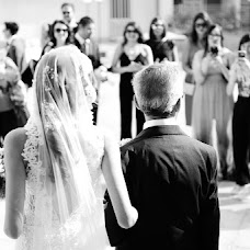 Wedding photographer Luca Maci (maci). Photo of 23.08.2018