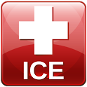 ICE Data Provider icon