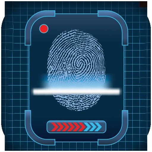 Secret App Lock Lock Apps