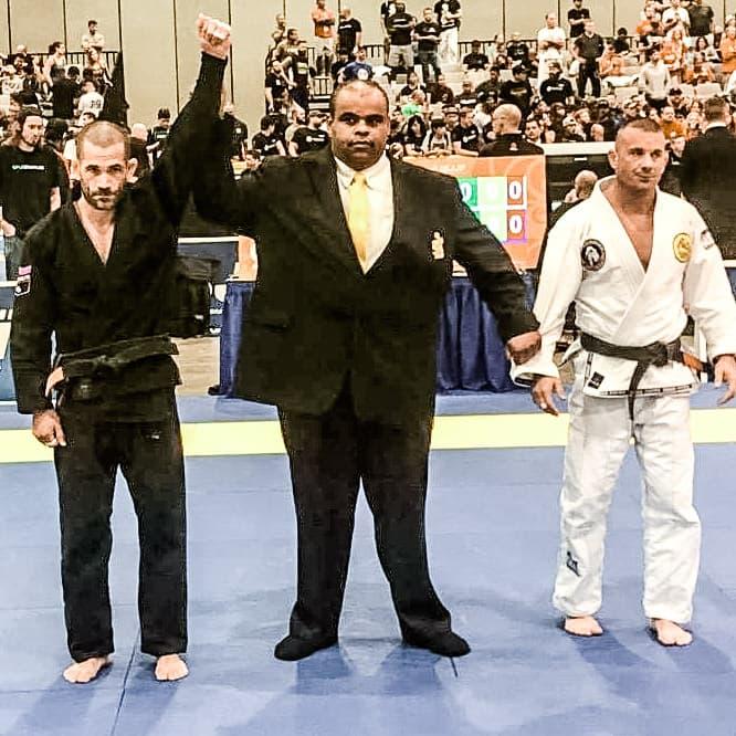Winning, Let's gooooo, on to the next one. Charlotte Jiu-Jitsu Academy, CJJA, Charlotte NC, BJJ, Jiu Jitsu nearby