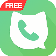 TouchCall - Free International Calls & WiFi Calls