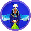 Divination by Tarot – Free Tarot Cards Reading icon