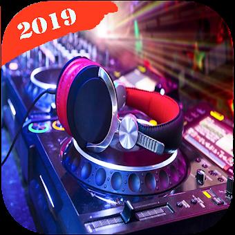 edjing pro dj mixer mod apk