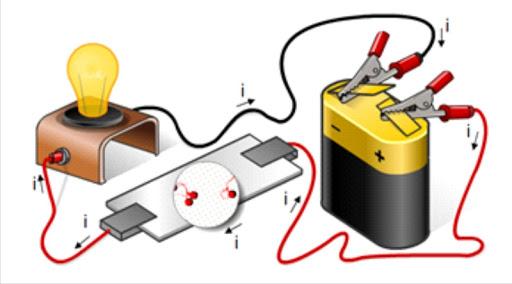 Teknik Elektro|玩書籍App免費|玩APPs