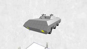 基本戦闘車