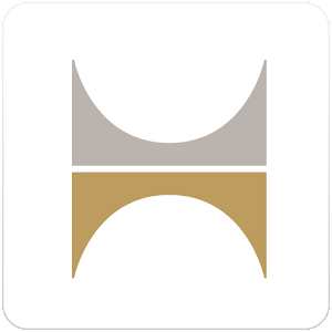 Hilton HHonors - Android Apps on Google Play