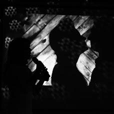 Свадебный фотограф Александр Клестов (crossbill). Фотография от 27.04.2018