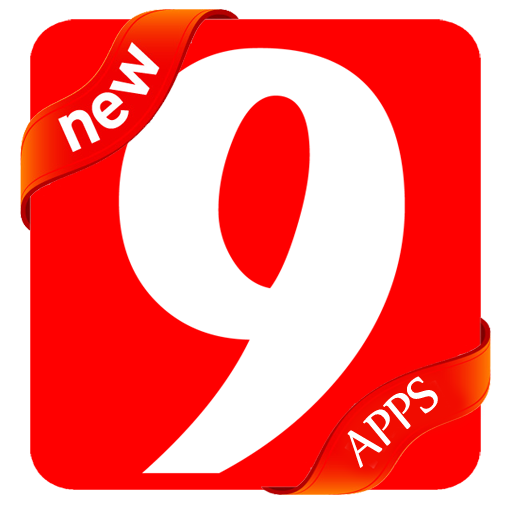 Tips 9Apps 2017