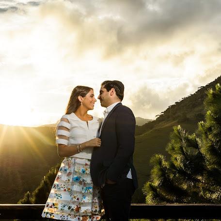 Fotógrafo de bodas Alvaro Ching (alvaroching). Foto del 11.01.2018