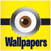 HD Minion Wallpapers
